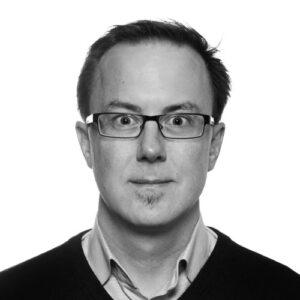 Marcel Däppen