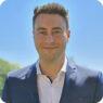 Marco Gossenreiter, Sales Manager Austria, Territory