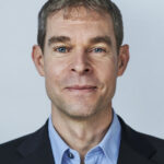 Marco Krebs, T-Systems