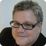 Markus Hochholdinger, TX Group