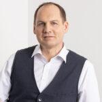 Markus Soldatitsch