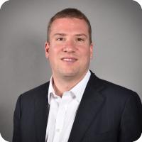 Martin Bitzinger Group VP Product Management Mitel