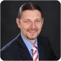 Martin Pscheidl