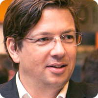Martin Szelgrad rund