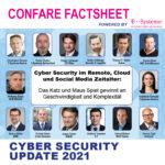 Confare Factsheet Cyber Security Kap 1