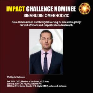Meme_Sinanudin Omerhodzic_Impact Challenge2