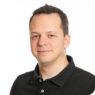 Teamleiter IT-Infrastruktur und IT-Security   Alfred Ritter GmbH & Co. KG
