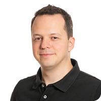 Teamleiter IT-Infrastruktur und IT-Security | Alfred Ritter GmbH & Co. KG