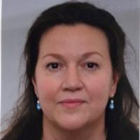 Monika Gross-Wankhammer
