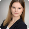 Nancy Wießner Web