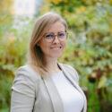 Nina Bürger, T-Systems