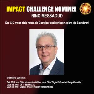 Nino Messaoud Blog Meme