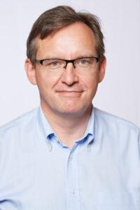 Peter Friedwagner Foto Flausen