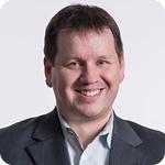 Peter Lieber Enterprise Architect & Gründer Sparx Services CE / Switzerland