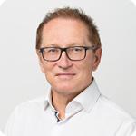 Peter Reichstädter