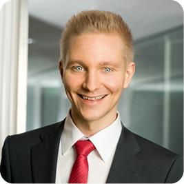 Philipp Behmer rund