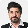 Philippe Strübin, Head of IT @ Yuanda Europe Ltd.