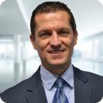 Ralf Damerau Country Manager ALPS Veritas Technologies