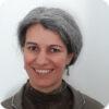 Rania Wazir, Mathematician, Data Scientist