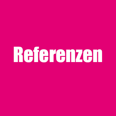Referenzen T-Systems Cybersecurity Infocenter