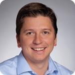Robert Klausner, JAF Group