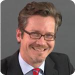 Roland Spitzenberger, EY