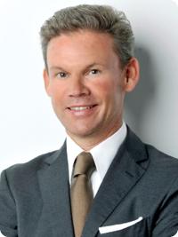 Schaefer Jens 200x267 rund