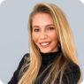 Sophie Prokop, Mid Market Account Executive, Rapid7