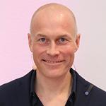 Stefan Boeck_web, Innovationskraft
