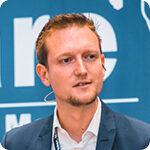 Stefan Latuski, Bundesagentur für Arbeit