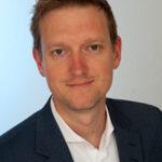 Stefan Latuski, Siemens Mobility GmbH
