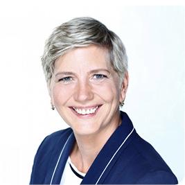 Susanne Tischmann, ÖAMTC