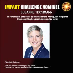 Susanne Tischmann ÖAMTC