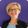 Sylvia Resetarits, Geschäftsführerin der Expleo Group Austria GmbH