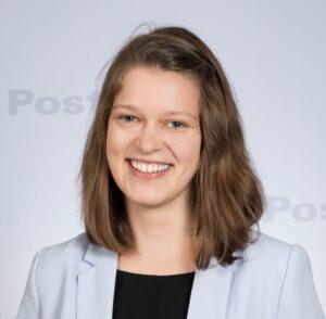 Ulrike Christ | Post AG