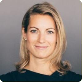 Valerie Hackl