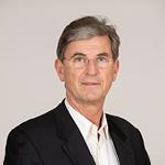 Univ. Prof. Werner Leodolter