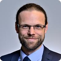 Wolfgang Streibl, Axians