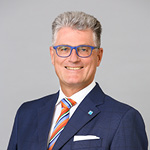 Prof. Dr. Andreas Meyer-Falcke