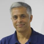 Arka Mukherjee, PhD.