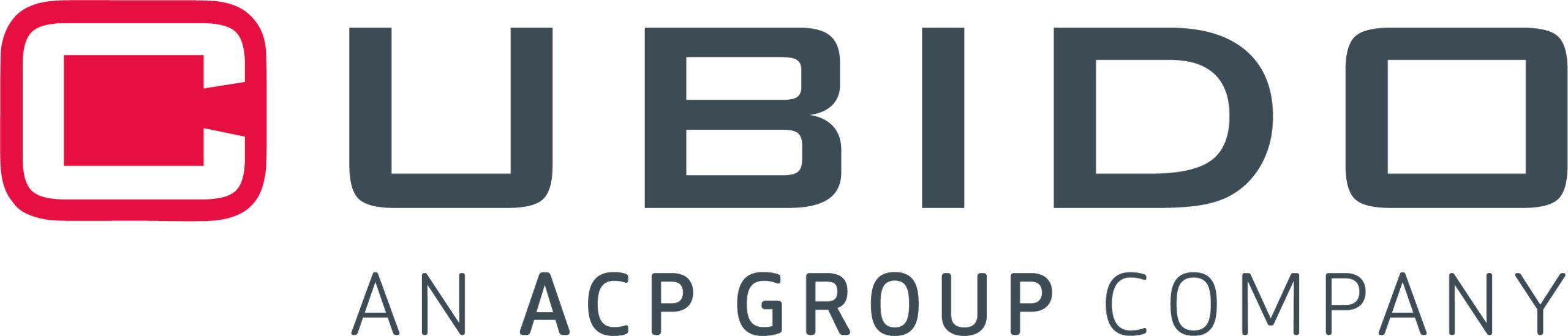 Cubido Logo