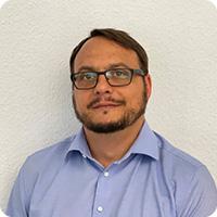 Henning Dey, Serviceware SE