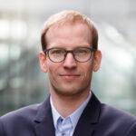Matthias Farwick CEO Txture GmbH